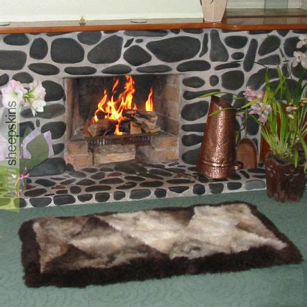 Fire Resistant Hearth Rugs Sale Hearth Rugs For Sale Roselawnlutheran