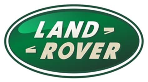 land rover logo vector land rover logo vector cdr free