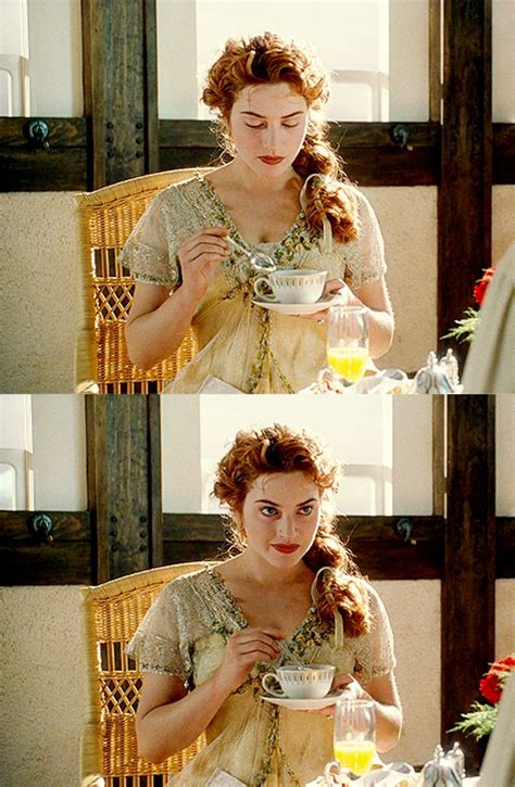 kate winslet stars in the highly anticipated film steve 574 best titanic images on pinterest romance movies
