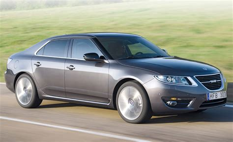 new 2011 saab cars reviewed find saab pricing specs and