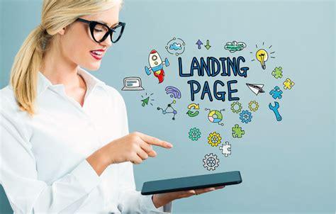 b017t4tere creer une landing page qui 5 astuces pour cr 233 er une landing page qui convertit araoo