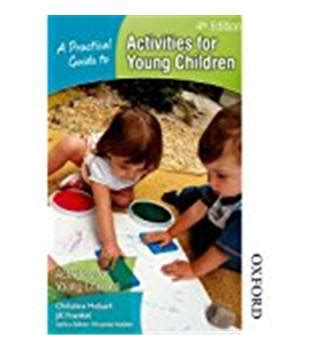 philosophy for young children 0415619742 a practical guide to activities for young children oxfam gb oxfam s online shop