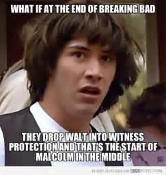 Breaking Bad Meme - the gallery for gt breaking bad meme weeds
