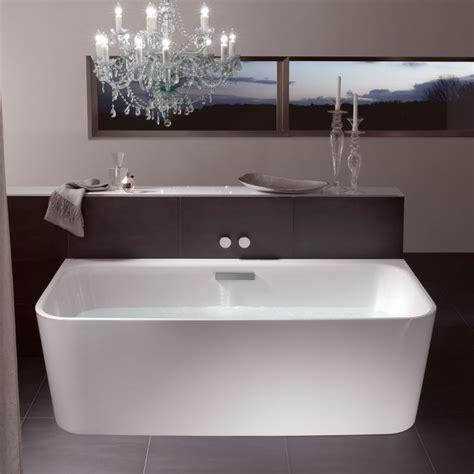 bette kaufen 323 besten bad bilder auf badezimmer moderne