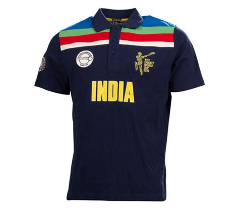 design sports jersey online india 8 reasons why the 1992 world cup jersey was the coolest
