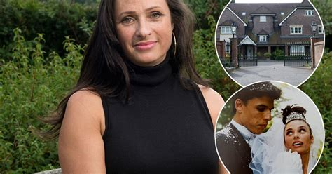 4 Bedroom 2 Story House Plans Football Manager Chris Coleman Evicts Wife And 4 Kids As