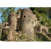 قلعه رودخان  فومن Rudkhan Castle