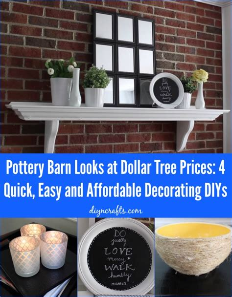 diy home decor projects on a budget diy home decor projects on a budget images friday