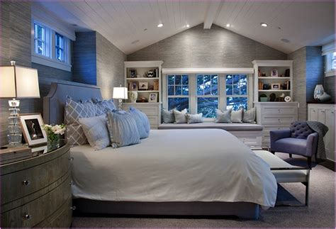 cape cod bedroom ideas awesome bedroom with cape cod bedroom ideas for your