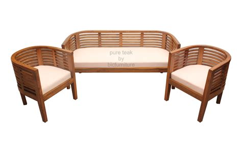 teak sofa set teak wood furniture sofa set sofa brownsvilleclaimhelp