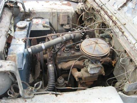 1942 willys jeep value 1942 gpw value autos weblog
