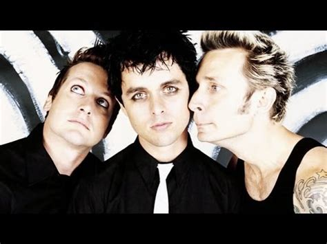 green day best songs top 10 green day songs