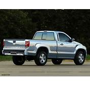 Chevrolet S 10 2011 Review Amazing Pictures And Images