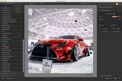 color pro nik software color efex pro ce v3 1 0 1 for photoshop cs2