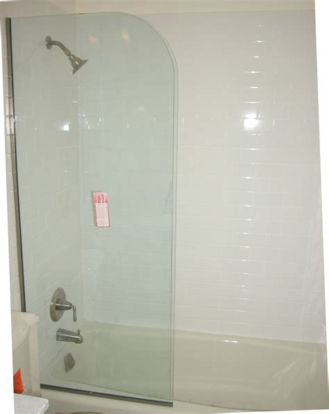 spray for shower glass spray panel shower door king shower door installations