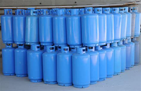 gpl casa kalorgas vendita bombole gpl uso domestico e industriale