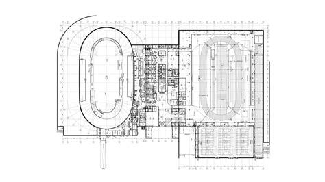 design concept glasgow national indoor sports arena consultancy portfolio