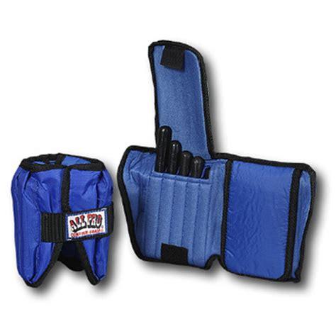 gridlayout weight aquabells travel weights x vest weighted vest adjustable