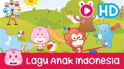lagu anski lagu anak indonesia related keywords lagu anak indonesia