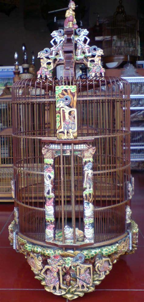 Batik Motif Lovebird motif dan model sangkar burung terpopuler 2011 2012 om kicau
