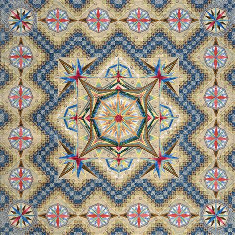 Prize Winning Quilts by Martingale Award Winning Quilts 2013 Calendar