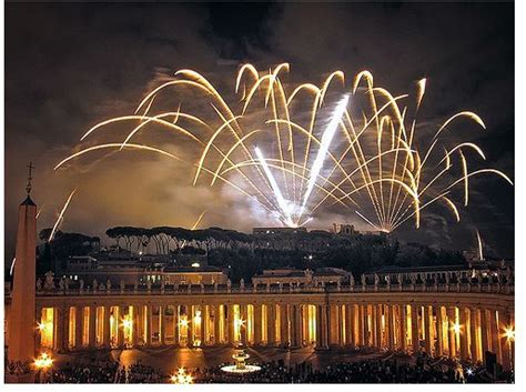 new year s events in italy italy magazine