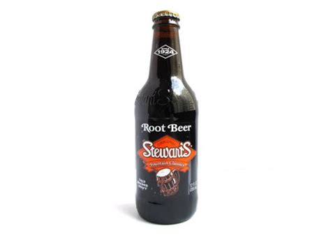how much sodium in light beer top 16 root beer reviews gallery ebaum s world
