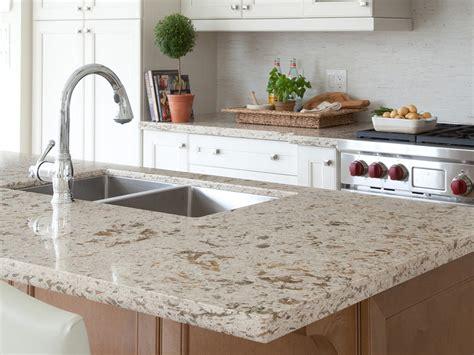 Quartz Countertops, Kitchen & Bath Counters, Phoenix AZ