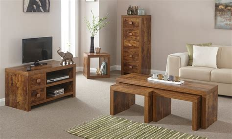 jakarta living room furniture groupon goods