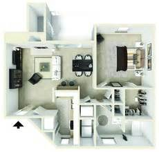 Stoneybrook Apartments Greensboro Nc Reviews Stoneybrook Greensboro Nc Apartment Finder
