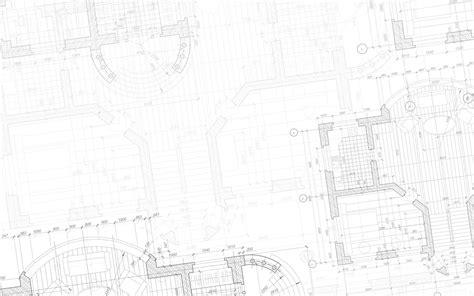 design engineer jobs brighton brighton builders and home renovation experts tjb builders