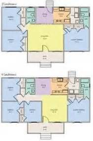 united built homes floor plans united bilt homes floor