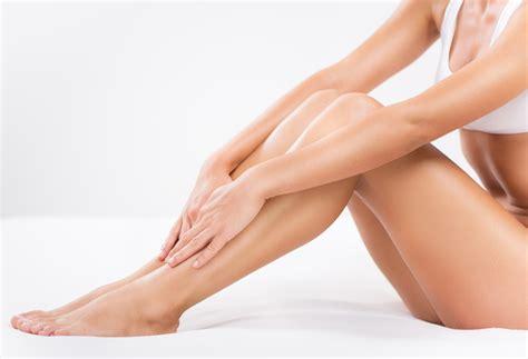 lotus laser spa laser hair removal treatment advanced aesthetics ocala