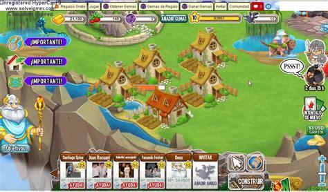 tutorial hack dragon city tutorial como conseguir xp sin hacks en el dragon city
