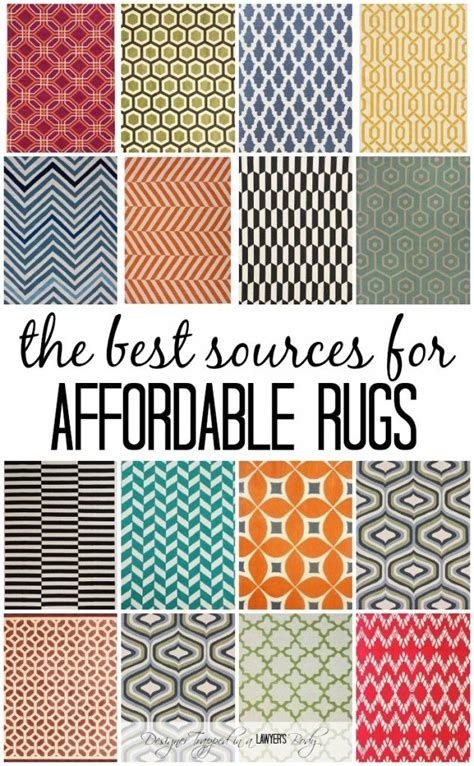Where Can I Buy Cheap Area Rugs Where To Buy Affordable Rugs Affordable Rugs Ux Ui Designer And Lawyers