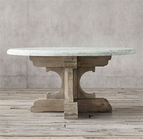 restoration hardware marble table best 20 marble dining tables ideas on marble