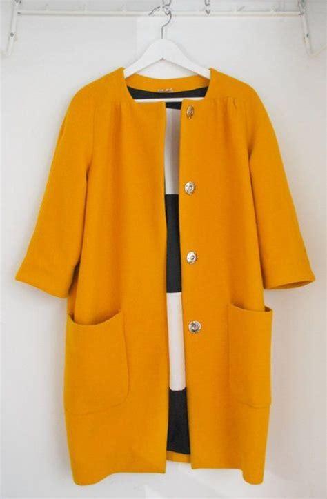 design jacket modern modern women s coats in various shades trends 2016