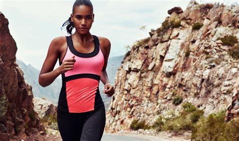shopping  bali fitness brands  honeycombers bali