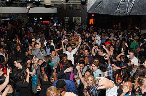 ten nightclub calgary clubzone