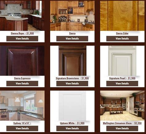 kitchen cabinets totowa nj pugliese cabinets complaints everdayentropy com