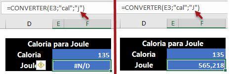 converter quintal to ton converta mais de 100 pesos e medidas com a fun 231 227 o converter