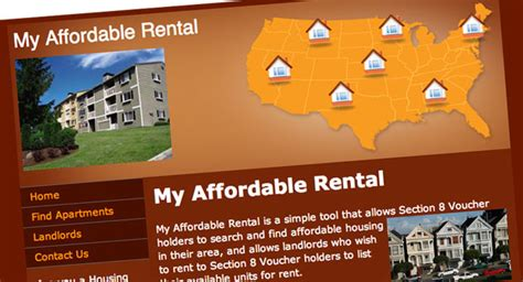 affordable housing online section 8 affordable housing online section 8 28 images