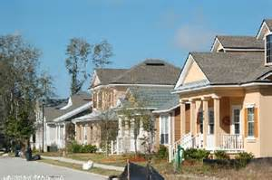 st augustine homes for seagrove real estate for at augustine florida