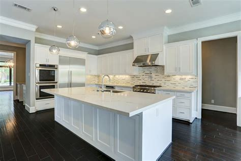 12 foot kitchen island 848 jaquet drive bellaire tx 77401 har