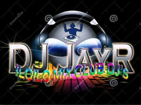dj klu remix free mp3 download dj jayr mix collection nonstop disco remix 2014 part2