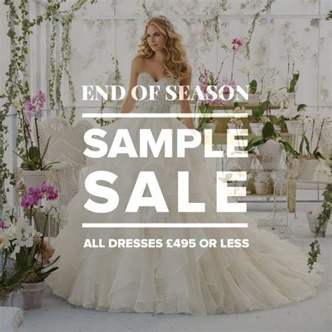 Wedding Dresses On Sale by Wedding Dress Sle Sale All Dresses 163 495 And