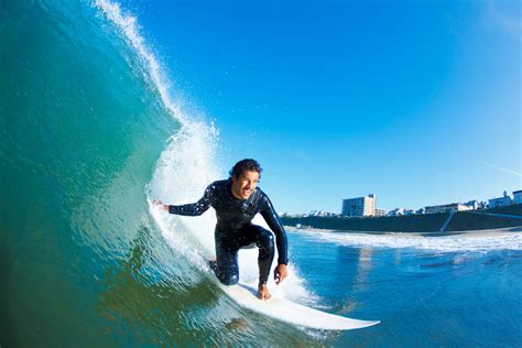 Surfing Site by Notini Surfing Lifestyle Notini