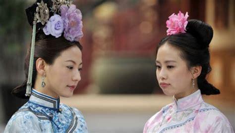 bu bu jing xin starling by each step magazine playplaylah bu bu jing xin gets successful start television chinadaily