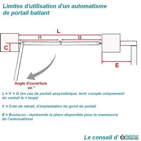 came kit myto u1113fr motorisation portail battant