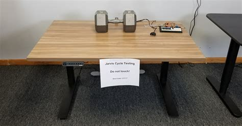 standing desk problems top 7 problems and solutions with jarvis standing desk by